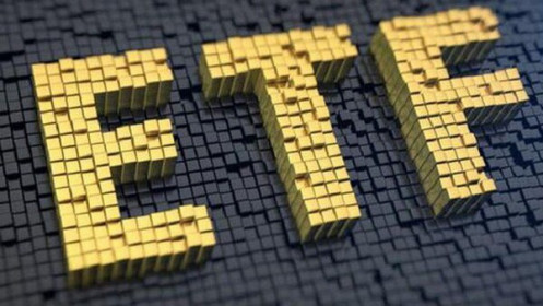 Fubon FTSE Vietnam ETF đang gom hàng?