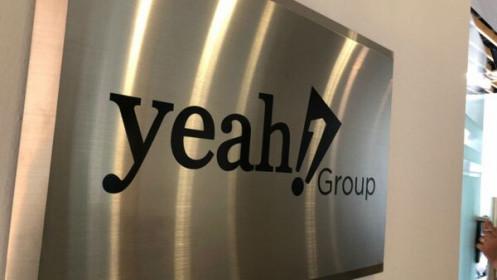 Chuyển sang kinh doanh tiêu dùng, YEAH1 lỗ gần 180 tỷ đồng năm 2020