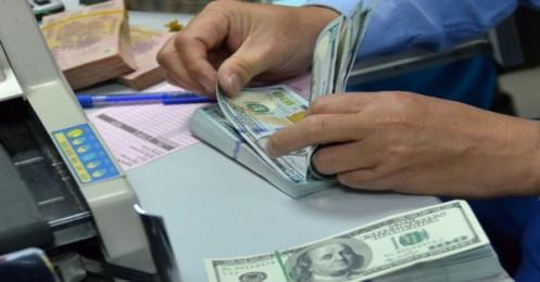 Tỷ giá USD hôm nay 4/4:  Mạnh lên so với các ngoại tệ khác