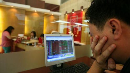 Đã có 6 cổ phiếu chuyển giao dịch nhằm giảm nghẽn lệnh cho HOSE