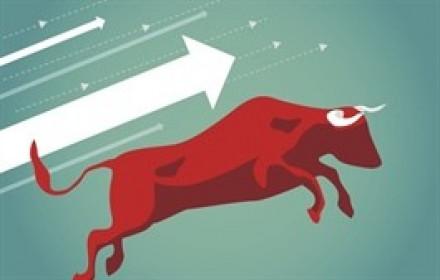 Nhịp đập Thị trường 05/04: VN-Index nối dài chuỗi ngày tăng điểm, SHB giảm sàn