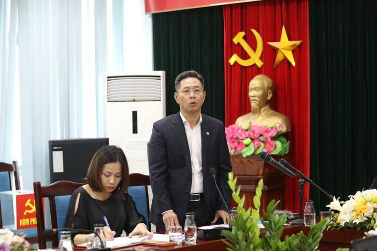 Vietnam Airlines Group sắp tung 200.000 vé máy bay giá 99.000 đồng