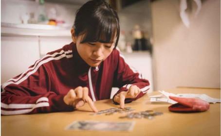 Lương 15 triệu đồng vẫn có thể tiết kiệm được 6 triệu mỗi tháng với 7 bí quyết