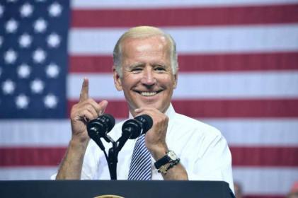 Biden: Tăng thuế sẽ không làm các công ty dịch chuyển ra nước ngoài