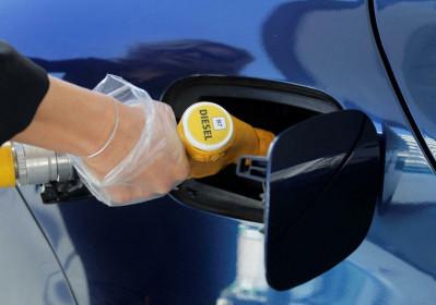 Giá xăng dầu hôm nay 7.4.2021: Nhích nhẹ chờ nắng lên