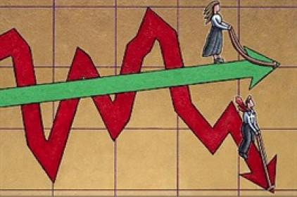 Thị trường chứng quyền 08/04/2021: Tiếp tục phân hóa?