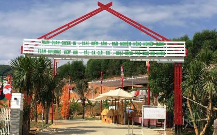 Khánh Hòa: Đình chỉ hoạt động Eco Zone Nha Trang