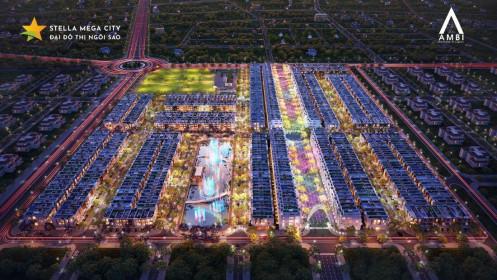 Quý 2/2021 nhà đất tăng trưởng mạnh, nhà đầu tư đổ tiền vào bất động sản