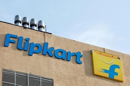 Flipkart có thể tiến hành IPO vào quý IV/2021