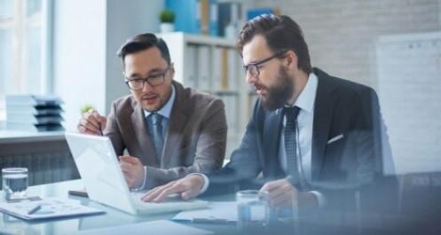 Công bố 84 ngành, nghề hạn chế tiếp cận với nhà đầu tư nước ngoài