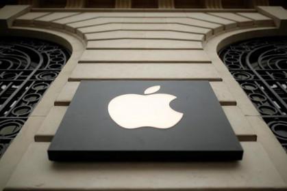Apple bào chữa thế nào trước cáo buộc phản cạnh tranh?