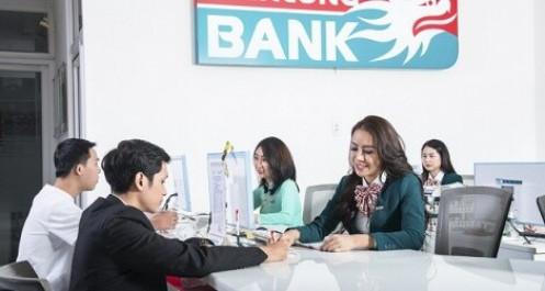Kienlongbank tất toán xong 176 triệu cổ phiếu STB