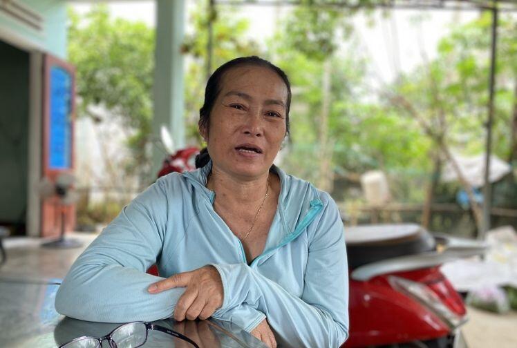 Quảng Ngãi: Dừng dự án sau 24 năm quy hoạch treo