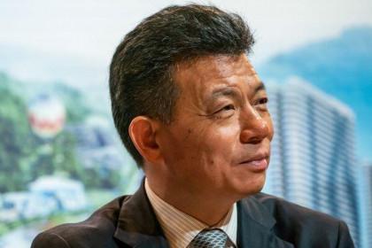 Cách gia đình tỷ phú bất động sản Trung Quốc âm thầm mở rộng đế chế ở Hong Kong
