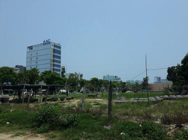 Đà Nẵng còn hơn 15.200 lô đất tái định cư chưa có kế hoạch sử dụng