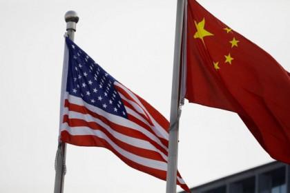 """Trung Quốc: Mỹ gây thảm họa nhân đạo bằng sự """"ích kỷ"""" và """"đạo đức giả"""""""