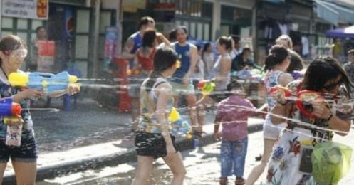 Tin tức thế giới 9/4: Bangkok hủy các hoạt động mừng Tết Songkran