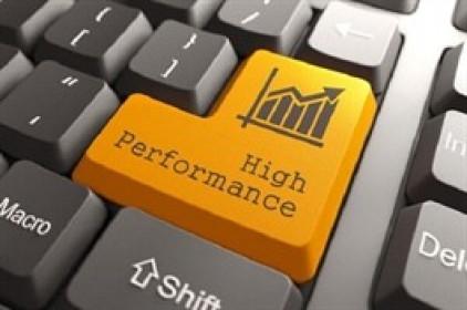 Cổ phiếu nào dẫn dắt VN-Index vượt 1,230 điểm?