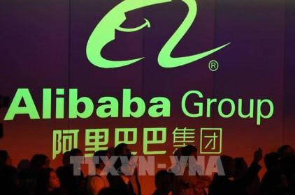 Trung Quốc phạt Alibaba hơn 2,7 tỷ USD do hành vi độc quyền