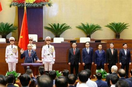 Truyền thông TQ: Việt Nam sẽ 'nổi bật hơn' trong khu vực với ban lãnh đạo mới