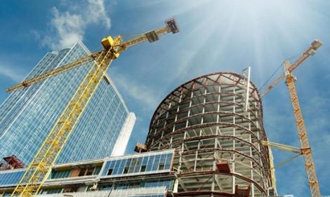 Các khoản chi phí bảo trì công trình xây dựng