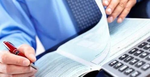Đề xuất hộ kinh doanh phải khai thuế như doanh nghiệp