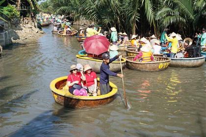 Hiệp hội Du lịch Việt Nam đề nghị được đón khách bằng 'hộ chiếu vaccine'
