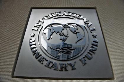 IMF, WB thúc đẩy ý tưởng 'hoán đổi nợ' lấy dự án xanh