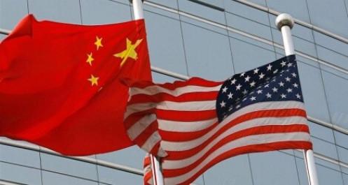 Chiến tranh công nghệ Trung - Mỹ ra khi các nước đang phát triển chọn bên?