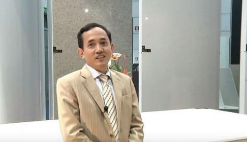 Ba đại gia Nam Định nức tiếng sàn chứng khoán: Người thưởng 1.200 tỷ cho nhân viên, người muốn sản xuất ô tô