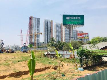 Huy động vốn trái phép tại các dự án bất động sản: Vì sao doanh nghiệp vẫn 'nhờn luật'?