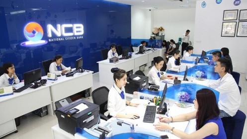 Cơ hội đón sóng cổ phiếu ngân hàng