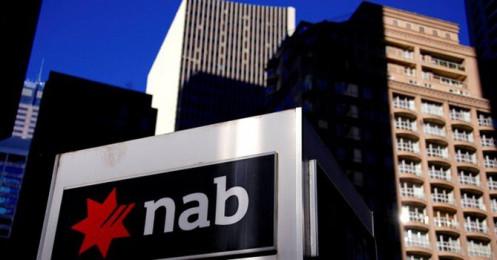 Hàng trăm chi nhánh ngân hàng tại Australia đóng cửa do vắng khách