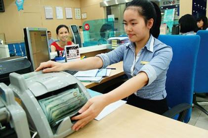 Lợi nhuận ngân hàng sẽ tăng trưởng 20-25% trong 2021
