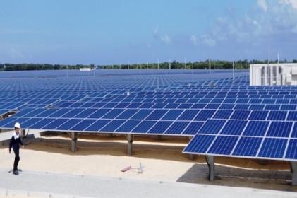 Cơ chế mua bán điện trực tiếp được doanh nghiệp ủng hộ