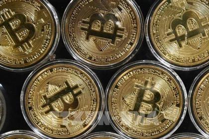 Sàn tiền ảo lớn nhất thế giới Coinbase IPO sẽ tạo ra hàng ngàn tỷ phú