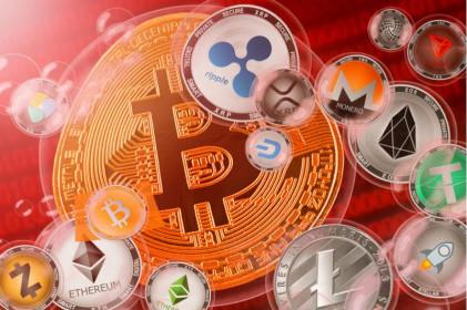 Coinbase: Giá tham chiếu IPO ở mức 250 USD/cổ phiếu, định giá lên tới 65 tỷ đô
