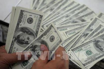 Chính phủ Mỹ mất đến 1.000 tỷ USD tiền thuế chưa thanh toán mỗi năm