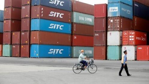 Ngân hàng Thế giới: Dù hồi phục, tăng trưởng các ngành kinh tế Việt Nam chưa đồng đều