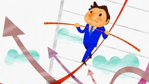 Nhận định thị trường chứng khoán ngày 16/4 - Phiên cuối tuần có gì mới ?