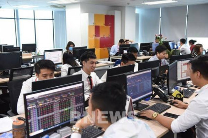 Cổ phiếu PMG bị đưa vào diện cảnh báo