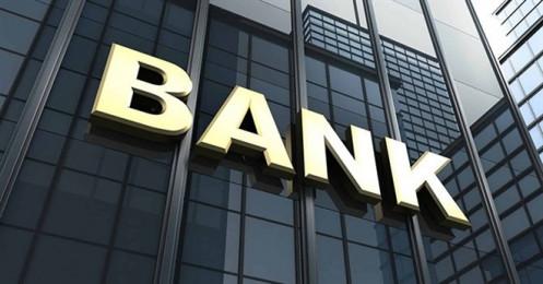 Quý I/2021 nhiều ngân hàng lãi đậm
