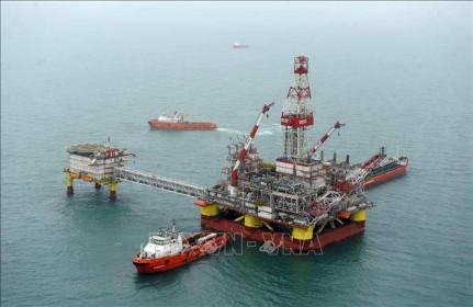 AmInvestment dự báo nhu cầu dầu mỏ toàn cầu chưa khôi phục