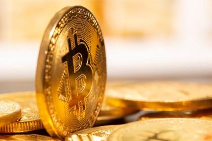 Chủ nhật đen tối của tiền ảo Bitcoin
