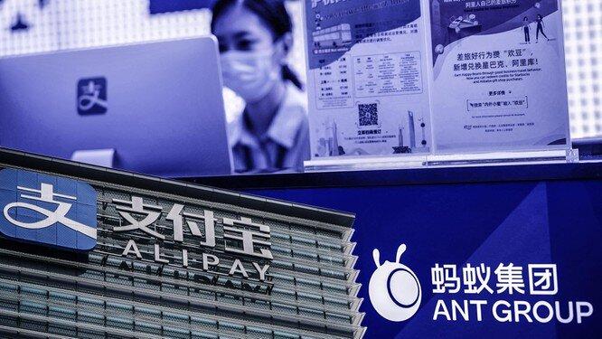 Cuộc chiến chống độc quyền Big Tech của Trung Quốc và Mỹ