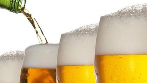 Heneiken có yêu cầu đại lý hạn chế bán bia của Sabeco?