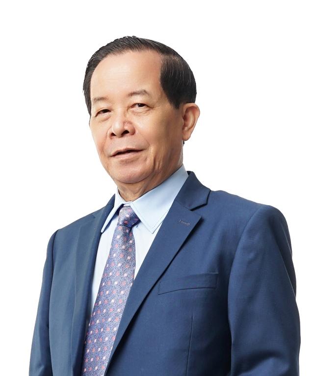 Chủ tịch Bùi Xuân Khu: Vietbank đặt mục tiêu lọt Top 15 ngân hàng TMCP có tổng tài sản lớn nhất vào năm 2025