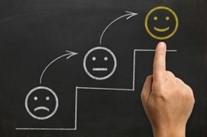 Sáu cách tạo ra hạnh phúc cho nhân viên