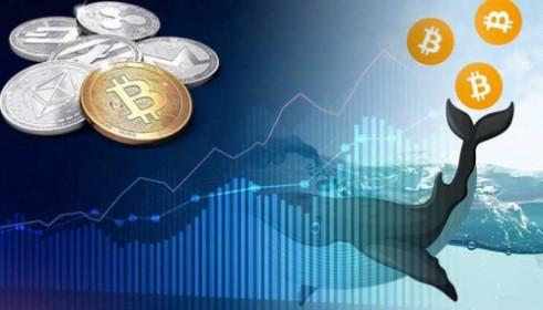Sau cú rơi thẳng đứng, Bitcoin khó lập đỉnh mới