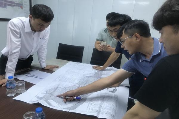 Bất động sản công nghiệp Quảng Ninh đón đầu xu hướng công nghệ 4.0